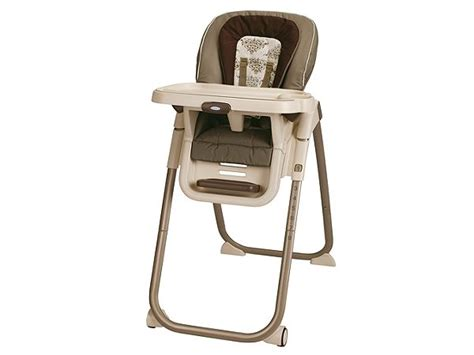 graco tablefit high chair rittenhouse 28 images graco