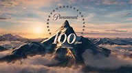 Paramount Pictures - Wikipedia