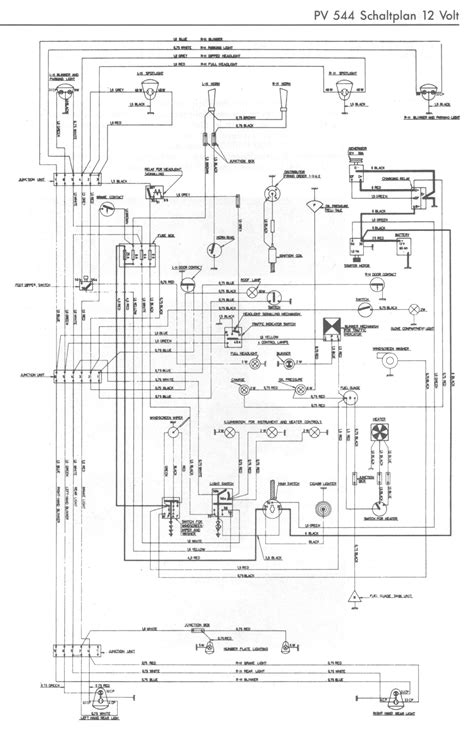1990 volvo 740 wiring diagram volvo wiring diagram images