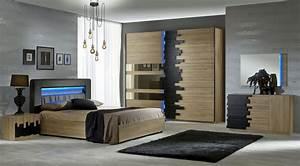 Schlafzimmer Set Design Schlafzimmer Komplett Billig