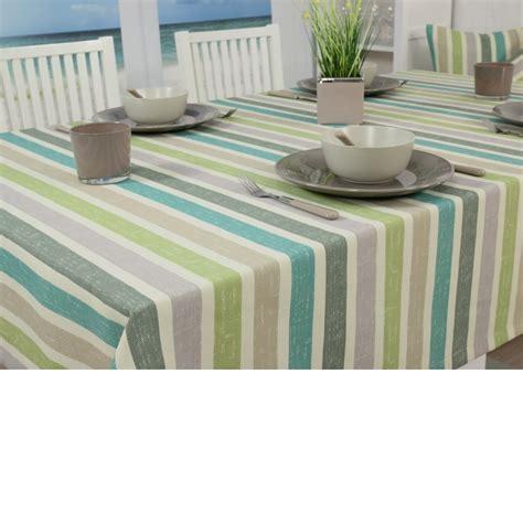 Richtig Schöne Gartentischdecke Gesucht?! Tischdecken