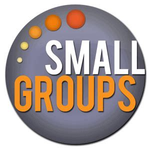 Tips for Implementing 252Basics Small Groups for Kids