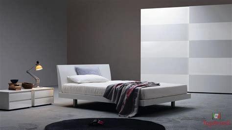 interior design small bedrooms calming bedroom paint