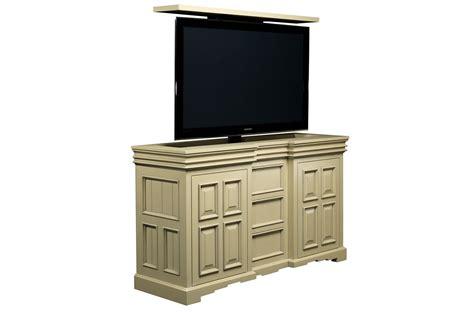 tv lift cabinets for flat screens flat screen tv lift furniture flat screen tv lift