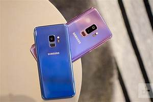 Samsung Galaxy S9 : here 39 s how the samsung galaxy s9 plus 39 camera performs in ~ Jslefanu.com Haus und Dekorationen