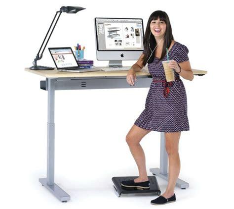benefits of sit stand desk health benefits of standing desks vibrant wellness journal