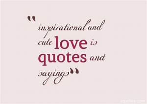 quotes – quotes,inspirational quotes,life quotes ...
