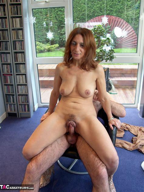 Jolanda - Living Room Blowie Pictures