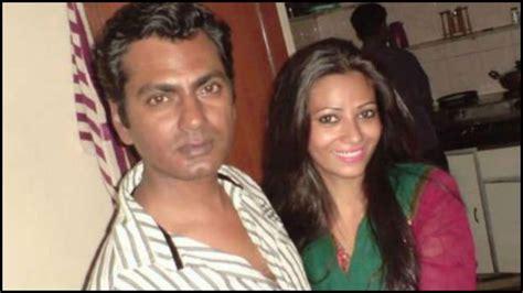 'Tumko baat karna nahi aata, mat kiya karo': Aaliya says ...