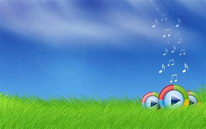 Windows Xp Backgrounds Wallpapers Vista Tapety Cool