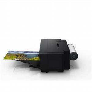 Epson Surecolor Sc-p400 A3  Printer