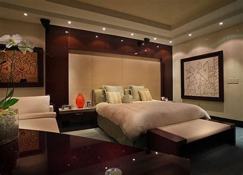 Top 10 Interior Designers In Miami