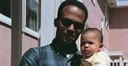 Kamala Harris's Father, Donald Harris, is a Prominent ...