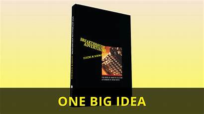 Breakthrough Advertising Schwartz Eugene Idea Pdf Read