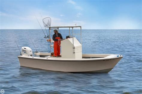 Center Console Boats For Sale Nc by Used Center Console Boats For Sale In Carolina