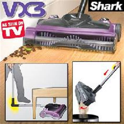 shark rechargeable floor and carpet sweeper v1950 shark carpet sweeper carpet vidalondon