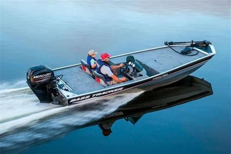 Bass Tracker Jet Boat Reviews by 2014 Tracker Pro 170 Picture 570215 Boat Review Top