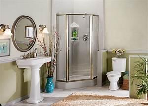 relooker sa salle de bain en 20 idees hyper fastoches With tapis chambre bébé avec he fleur d oranger