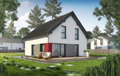Danwood Haus Kaufen by Danwood Generalvertrieb Nordhessen Nidderau Immobilien