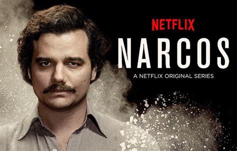 narcos posters     netflix series comingsoonnet