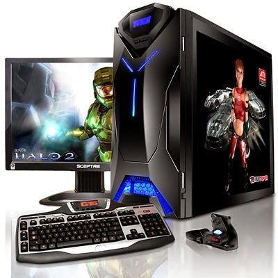 pc rakitan4 daftar harga komputer pc rakitan terbaru 2015