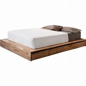 Twin Beds With Storage Drawers Underneath Awesome Twin