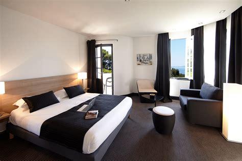 chambre de m iers les chambres chambre villa 27m vue mer hotel rayol