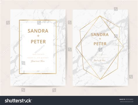 Luxury Business Cards Marble Texture Gold Stock Vector High Quality Business Card Printing Singapore Chase Credit Quickbooks Abbyy Reader Crack Indesign Qr Code Cards Doha Qatar Uk Photography Android Library