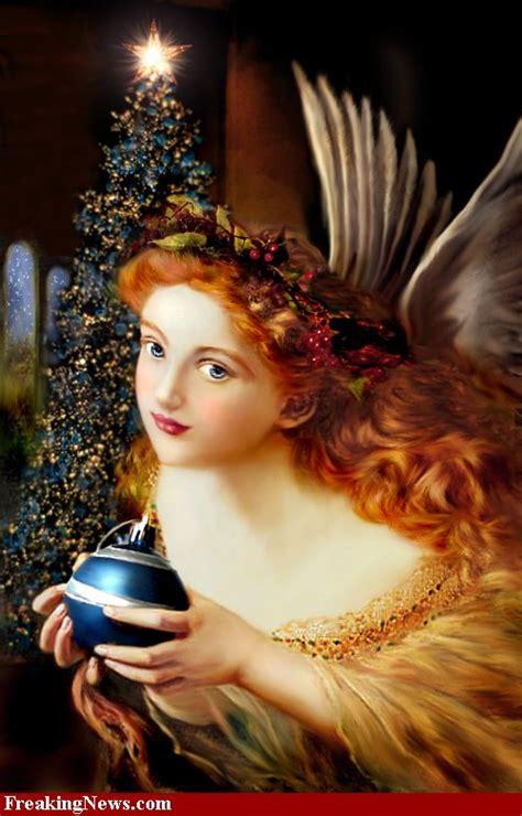 christmas angel christmas christmas photo 32932909 fanpop