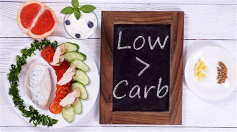 ketogenic diet deconstructed   follow  ndtv