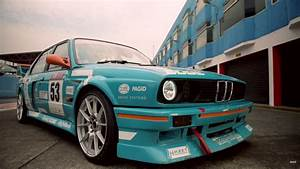 Bmw E30 316i : this man won over 120 races with his modified bmw e30 316i autoevolution ~ Melissatoandfro.com Idées de Décoration