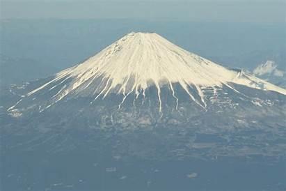 Japan Beef Fuji Mount Kobe Japanese Hokkaido