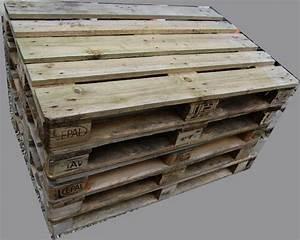 Acheter Palette Bois : meuble en bois de palette a vendre meubles en bois de ~ Melissatoandfro.com Idées de Décoration