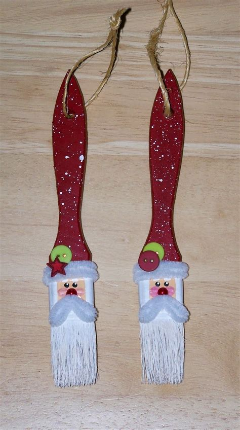 pinterest christmas crafts  sell google search