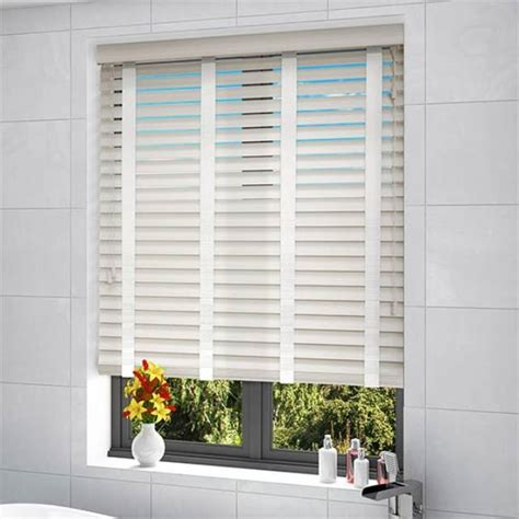 vertical blind replacement slats walmart blinds best slat blinds pvc vertical blind replacement