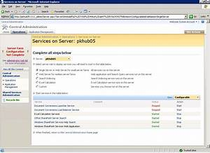 Microsoft office sharepoint portal server 2017 search ...
