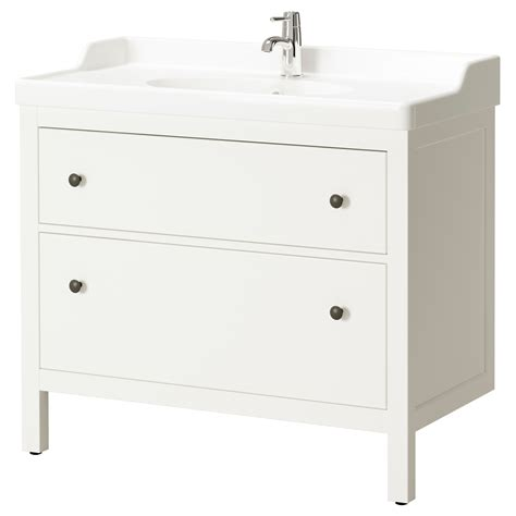 Ikea Small Sink Vanity by Amazing Of Amazing Wonderful Green White Wood Glass Moder