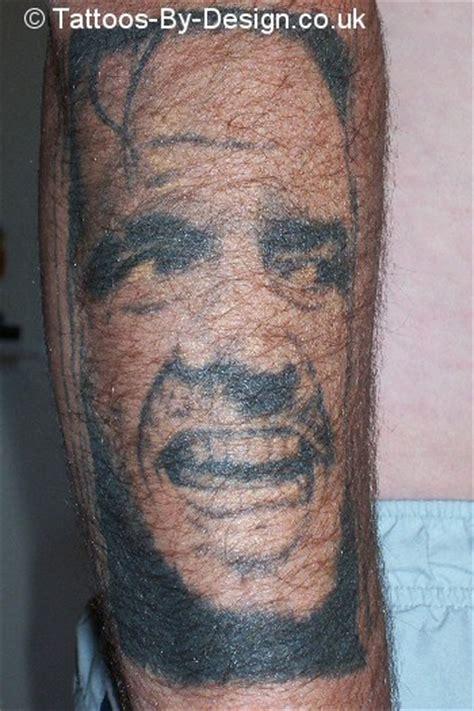 shining tattoo