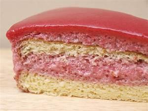 Gateau Sans Lactose : sponge cake sans gluten sans lactose version ~ Melissatoandfro.com Idées de Décoration