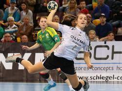sg bbm gewinnt supercup der handball bundesliga frauen sg bbm bietigheim frauen handball profil 500 | 2hQb 6026MH s