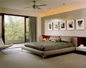 Tableau Chambre Adulte : tableau d coratif pour la chambre adulte en 37 photos ~ Preciouscoupons.com Idées de Décoration