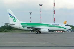 Annulation Transavia : transavia r server un vol transavia avec bravofly ~ Gottalentnigeria.com Avis de Voitures