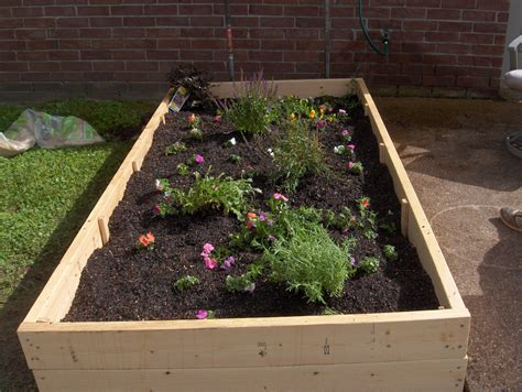 images of raised flower beds do it yourself raised flower bed raised garden 171 midsouth makers memphis area makerspace