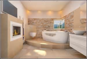 ideen badgestaltung fliesen badgestaltung fliesen beispiele fliesen hause dekoration bilder xqd9l6x7yn