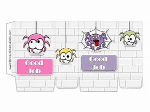 Feelings Chart For Kids Free Good Job Sticker Printables Print On Paper And