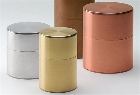 kitchen jars and canisters kaikado canister modern kitchen canisters and jars