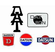 Classic Datsun For Sale  Hemmings Motor News