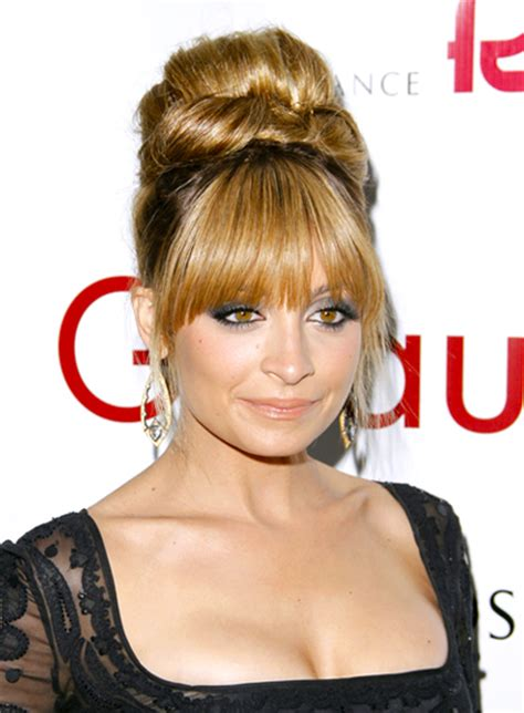 party hairstyles beautiful hairstyles