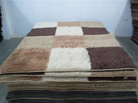 destockage tapis de course maison design hosnya