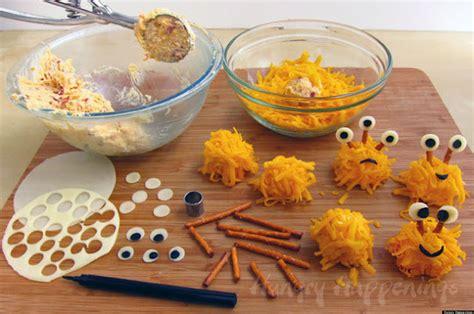 creative kids foods recipes  kids